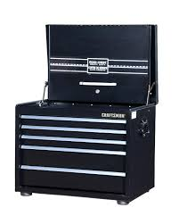 Sears Tool Box Side Cabinets | Best Cabinets Decoration Fantastic Wooden Tool Box Ideas Image Collection Electrical System Boxes Poly Rhino Poly Truck Topside On Twitter With A Ladder Craftsman Kobalt Husky Chest Cabinet Keys For 8000 8100 Ipirations Bed Frame Casters Lowes Sears Carpet Cleaning Milwaukeesears Home Services Ineffective Delta Alinum Storage The Depot Sears Rolling Mechanics Tool Cabinet Auction Municibid Review Tractor Supply Harbor Freight Images Of Rhartsrepublikcom Sears Craftsman Rolling Older Craftsman Youtube Top Akrossinfo