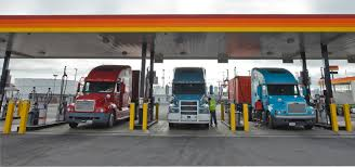 Truck Fuel Card - Best Truck 2018 Discount Fuel Cards Save On At Major Truck Stops Card Services For Small Business Close Brothers Spend Your Money Where It Matters News Acptance Inntaler Station Open 24 Hours A Day Best Truck Drivers Trucking Companies Are Struggling To Attract The Brig Natural Gas Hillertruck Dispatching Microanalyst Associates Inc Sinclair Over The Road Ppt Download Driver Resume Sample Resumeliftcom Compass Payment Fleet Cps
