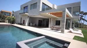 100 Birdview 7377 Point Dume Malibu California Luxury Listings