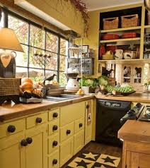 Primitive Kitchen Countertop Ideas by 514 Best Country Decorating 2016 Images On Pinterest Country