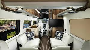 100 Airstream Interior Pictures 2019 Interstate Lounge EXT