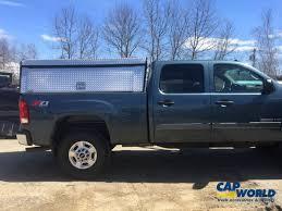 100 Truck Caps Prices Leer Price Leer Fiberglass