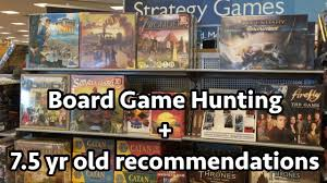 Board Game Hunting + 7.5 Year Old Recommendations - YouTube New Barnes And Noble Board Game Inventory Album On Imgur Spiderman Collectors Edition Monopoly Board Game Monopoly Planet Of The Apes Usaopoly 77 Best Everything Images Pinterest Games Pokemon Kanto Igo Random Viking Amazoncom Disney Cars Blazing Trails My Busy Books Disney Pixar Fruitless Pursuits Saturday Night Games Trains Tiles Party For Kids Adults Ini Llc Bottle Cap Mosaic 62017 Hillsdale Library Best 25 Harry Potter Ideas Funny Harry Review 1775 Rebellion