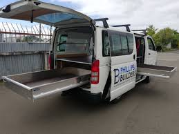 Stowtec - Vehicle Storage Solutions - New Zealand - - Home