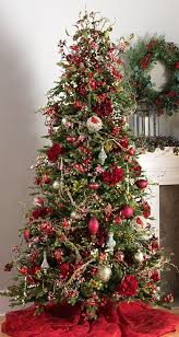 Raz Christmas Decorations Online by 2016 Raz Christmas Trees Garden Trees Trees Online And