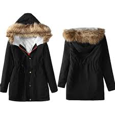 compare prices on winter green jacket online shopping buy low