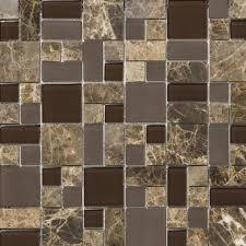 flooring tile temecula tile stores in tucson arizona emser tile