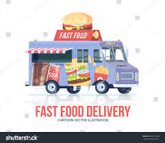 Fast Food Truck Delivery Service Street Stock Vector (Royalty Free ... Hand Drawn Food Truck Delivery Service Sketch Royalty Free Cliparts Local Zone Map For Same Day Boston Region Icon Vector Illustration Design Delivery Service Shipping Truck Van Of Rides Stock Art Concept Of The Getty Images With A Cboard Box Fast Image Free White Glove Jacksonville Fl Lighthouse Movers Inc Drawn Food Small Luxurious For