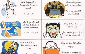 Halloween Riddles And Jokes For Adults by Funny Halloween Jokes Trolls Memes And Quotes 2017 Funny