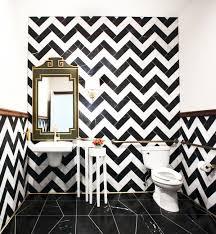 Chevron Print Bathroom Decor by 751 Best Better Decorating Bible Images On Pinterest Bible