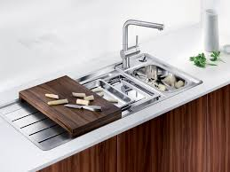 accessoire de cuisine accessoires intégrés cuisine lacroix décor
