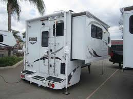 2016 New Lance 1052 Truck Camper In California CA New 2018 Lance 855s Truck Camper At Terrys Rv Murray Ut La1674 Used 2003 815 Bullyan Center Duluth Mn 850 Label2 Small Pickup Trucks For Sale Near Me Comfortable Campers Magazine Rv Business With Recent Travel Trailer Floor Plans Coast Resorts Open Roads Forum Weight Doubters 1999 835 East Greenwich Ri Arlington 650 Half Ton Owners Rejoice
