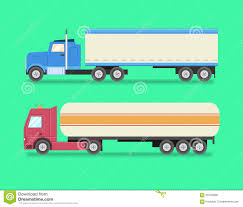 Flat Set Of Icons Trucks. Heavy Trucks, Fuel Truck, Logistics, L ... Brute High Capacity Flat Bed Top Side Tool Boxes 4 Truck Accsories Adobe Illustrator Tutorial Design Education Flogging A Dead Ox Flatpack Truck Looks For Jump Start Car Parrs Industrial Turntable Mesh Base 500kg Cap Parrs Dinky Toys Supertoys 513 Guy With Tailboard In Box Etsy Custom Bodies Decks Mechanic Work Tank Service Five Peaks Worlds First Flatpack Can Be Assembled 12 Hours Mental Lego Technic 8109 Flatbed Speed Build Review Youtube Line Colored Rocker Illustration Royalty Free Cliparts 503 Foden The Antiques Storehouse Ruby Lane Delivery Download Vector Art Stock Graphics Images