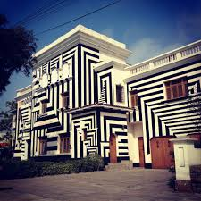 100 Houses For Sale In Lima Peru Trippy House San Isidro Per Unique Buildings