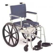 chaise fauteuil de invacare lima 24 ma 65 li pro fr