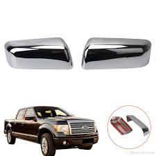 2018 Triple Chrome Plated Abs Top Half Mirror Cap Cover Overlays For ... Commercial Alty Camper Tops Used Truck Caps And Automotive Accsories Snugpro 1new Center 2018 Black Ford F150 Leer 100xq Bedslide Topperking Are V Series Cap On A 2013 Heavy Hauler Trailers 2012 View Models With Are Fordf150ranechotopper Providing F150zseeofilewhitetruckcapspringscolorado 19972006 Lb Srseries Stainless Steel Bed Dcu Contractor 0911 Expedition Portal 2007 Quad Cab Youtube Saint Clair Shores Mi