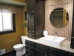 Overstock Bathroom Vanities Kennesaw Ga by In Stock Bathroom Vanities Bathroom Ts Stock Reviews T Doors