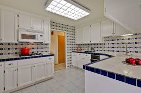Kww Cabinets San Jose Ca by 3336 Cadillac Dr San Jose Ca 95117 Mls Ml81636553 Redfin