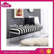 acrylic bed legs acrylic bed legs suppliers and manufacturers at