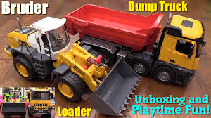 Toy Trucks: Toy Trucks Videos Youtube Brushwood Toys B02511 Bruder Linde Fork Lift H30d With 2 Pallets Garbage Truck In Neat Montreal Man Tgs Rear Loading Mack Granite Dump Trucks Accsories Readers Rides 66 Drift Aussie Rc Man Tga Tip Up By Fundamentally Loader Kids Car Pictures Videos Wwwpicturesbosscom Toy For Unboxing Jcb Backhoe Garbage Truck Videos Kids Preschool Kindergarten Tanker Vehicle Bta02827 Bta03762 Green Trash Side Half Pencil Videos For Children L Playing With Bruder And Tonka