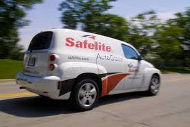 Safelite Windshield Coupon Code : Popeyes Coupons Jackson Tn Safelite Coupon Code Aaa Best Suv Lease Deals 2018 Target Coupons In Store Clothing Frescobol Rioca Discount Upto 20 Off Costco Photo Promo Code September 2019 100 June Auto Glass Top Savings Deals Blogs Old Navy Oldnavycom Coupon Codes Mylifetouch Ca November Update Home Facebook Christian Book May Deciem Promo Retailmenot Square Enix Shop Rabatt Waitr First Time Modern Interior Design