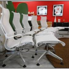 Herman Miller Setu Chair Canada by Herman Miller Aeron Chair Chairs Home Decorating Ideas Hash