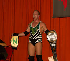 File:Josh Alexander With Belts.jpg - Wikimedia Commons Backyard Wrestling Promotions Outdoor Fniture Design And Ideas Tna Esw Backyard 6 Pack Challenge Pc Part 78 Top 15 Youngest World Champions In Wrestling History Best And Worst Video Games Of All Time Not Just Movies The Matches Of 2016 3016 25 Nwa Ideas On Pinterest Pro Inc Wwe