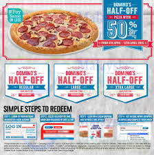 Domino's Pizza Coupon For Malaysia In February 12222 Online Vouchers For Dominos Cheap Grocery List One Dominos Coupons Delivery Qld American Tradition Cookie Coupon Codes Home Facebook Argos Coupon Code 2018 Terms And Cditions Code Fba02 Free Half Pizza 25 Jun 2014 50 Off Pizzas Pizza Jan Spider Deals Sorry To Interrupt But We Just Want Free Promo Promotion Saxx Underwear Bucs Score Menu Price Monday Malaysia Buy 1 Codes