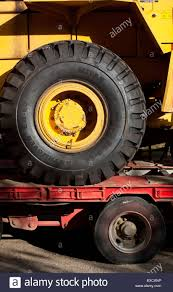100 Truck Tire Size Big Tyre Stock Photos Big Tyre Stock Images Alamy