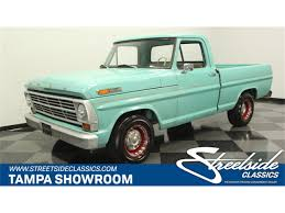 1967 To 1969 Ford F100 For Sale On ClassicCars.com 1967 Ford F100 Pickup For Sale Youtube Pickup Truck Ad Classic Cars Today Online F250 4x4 Trucks Pinterest And Trucks Ranger Homer 6772 F100s Ford F350 Pickup Truck No Reserve 1967fordf100ranger F150 Vehicle Ranger Cars Fseries Wikiwand 671979 F100150 Parts Buyers Guide Interchange Manual Image Result For Ford Short Bed Bagged My Next Projects C Series 550 600 700 750 800 850 950 1000 6000