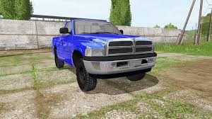 Dodge Ram 1500 1996 For Farming Simulator 2017 57 Dodge Truck Farm Pinterest Trucks And Dream Cars Power Wagon Page 51957 Factory Oem Shop Manuals On Cd Detroit Iron 2004 Ram 1500 Lrw Motors Transport Co Used Cars Moparjoel 1957 100 Pickup Specs Photos Modification Info At My 1964 W500 Maxim Fire Metropolitain Convoy With A Load Of Plymouth Car 1995 Hot Wheels Wiki Fandom Powered By Wikia Fargo Google Search Dodge Truck Index Imgdodgeram45500