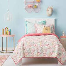 Target Pillowfort Launches Today Kids Rejoice