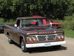 100 1963 Dodge Truck Image Result Fargo Mopar Of The North _1s_2s_ 3s