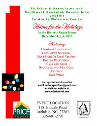 Christmas Tree Shop Danbury Holiday Hours by Home For The Holidays Ed Price Realtors