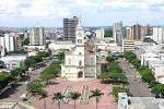 imagem de Apucarana Paraná n-15