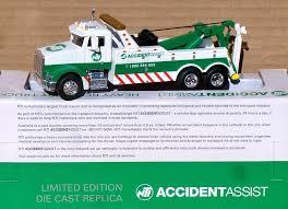 100 Truck Part Specialist Amazoncom SpecCast NTI Accident Assist Austrailia Heavy Duty Big