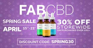 ⋆ The 2019 Spring FAB CBD Sale Has Begun! (30% OFF Coupon ... Sorel Canada Promo Code Deal Save 50 Off Springsummer A Year Of Boxes Fabfitfun Spring 2019 Box Now Available Springtime Inc Coupon Code Ugg Store Sf Last Call Causebox Free Mystery Bundle The Hundreds Recent Discounts Plus 10 Coupon Tools 2 Tiaras Le Chateau 2018 Canada Coupons Mma Warehouse Sephora Vib Rouge Sale Flyer Confirmed Dates Cakeworthy Ulta 20 Off Everything April Lee Jeans How Do I Enter A Bonanza Help Center