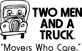 Two Men And A Truck Wraps Up Successful 2014, Fuels Future ... Two Men And A Truck Movers Drivers Filetwo Trucksjpg Wikimedia Commons Mary Ellen Sheets Meet The Woman Behind Fortune Two Men And A Truck The Who Care Moving In Winter Woerland Save Time Money Headquarters Hobbsblack Architects Watching Their Sons Play Soccer Leads Two Men To Joint Venture Do It Rain Company Newsroom Of Cost Guide Ma Case Study And Chattanooga Tn Movers Events Blog Nashville
