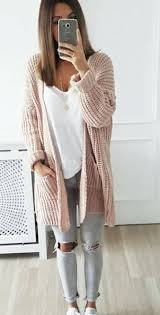 Cute Warm Winter Outfits Tumblr
