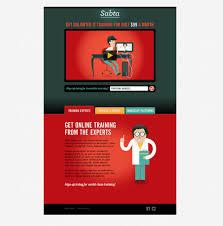 Sofa King Juicy Burger by Websites Stevaker Visual Designer U0026 Identity Specialist