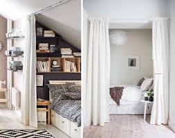 astuce pour separer une chambre en 2 astuce pour separer une chambre en 2 amazing panneau mural pour