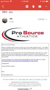 Prosource Tile Fort Worth by Pro Source Athletics Prosourceteam Twitter
