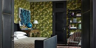 Best Green Rooms