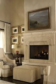 Living Room With Fireplace Design by 200 Best Family Room Fireplace Great Room Images On Pinterest