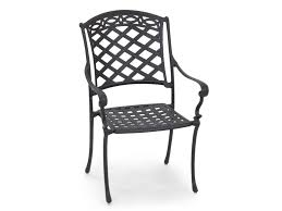 San Remo Cast Aluminum Dining Chair Fortunoff Backyard Store ... Amazoncom Nuevo Soho Alinum Ding Chair Chairs Mayakoba Outdoor In White Textilene Set Of 2 By Zuo Darlee Nassau Cast Patio Chairultimate Room Modway Eei3053whinav Stance Contemporary Ding Chair With Armrests Stackable Navy Metal Emeco Restaurant Coffee Blue Indoor Galvanized Galvanised 11 Piece America Luxury 11577 Modern Urban Design Myrtle Beach Shiny Copper Finished Hot Item Textile Glass Garden Sling Table Hotel Project Fniture
