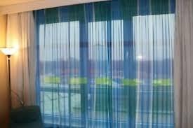 gardinen stores wohnzimmer möbel gebraucht kaufen ebay