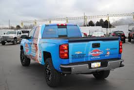 Rocky Mountain Truck Accessories - Best Mountain 2017 Used 2015 Chevrolet Silverado 1500 For Sale Lexington Ky Smokey Mountain Truck Outfitters Ladder Racks Tool Boxes And Quantrell Cadillac In Florence Richmond Source Bmw Dealership Cars Don Jacobs Larry Fannin Buick Gmc Morehead A Maysville Suv Trailers Accessory Comparisons Horse Trailer Power Train Services Heavy Duty Parts 22 American Force Polished Ipdence Wheels 37x1250r22 Nitto