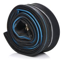 Wilko Inner Tube 700C Presta Valve At Wilko.com 5 Pack Giant Truck Tire Inner Tube Float Water Snow Tubes Run Install An In A Collector Car And Wheel Youtube List Manufacturers Of Flap And Buy Heavy Suppliers Tubes Archives 24tons Inc Timax Premium Performance Korea Nexen Amazoncom Intex River Rat Swim 48 Diameter For Ages 9 Used Inner Car Or Truck The Hull Truth Boating 20750 X 20 Bias With Valve Stem Marathon 4103504 Pneumatic Air Filled Hand Poor Man At Saigon River Editorial Stock Image Image