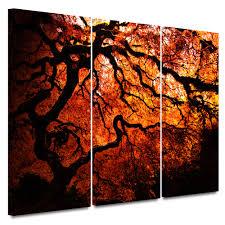 Wayfair Outdoor Wall Decor by Wayfair Wall Decor Wall Shelves