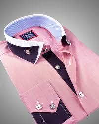 uncategorized men u0027s designer shirts